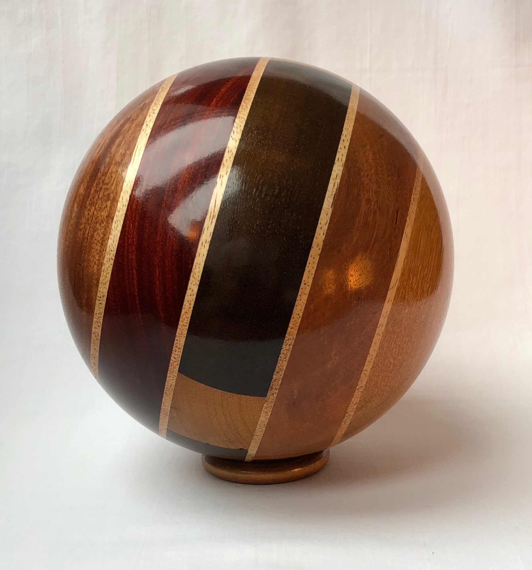 Emerson Stripe Sphere.jpg