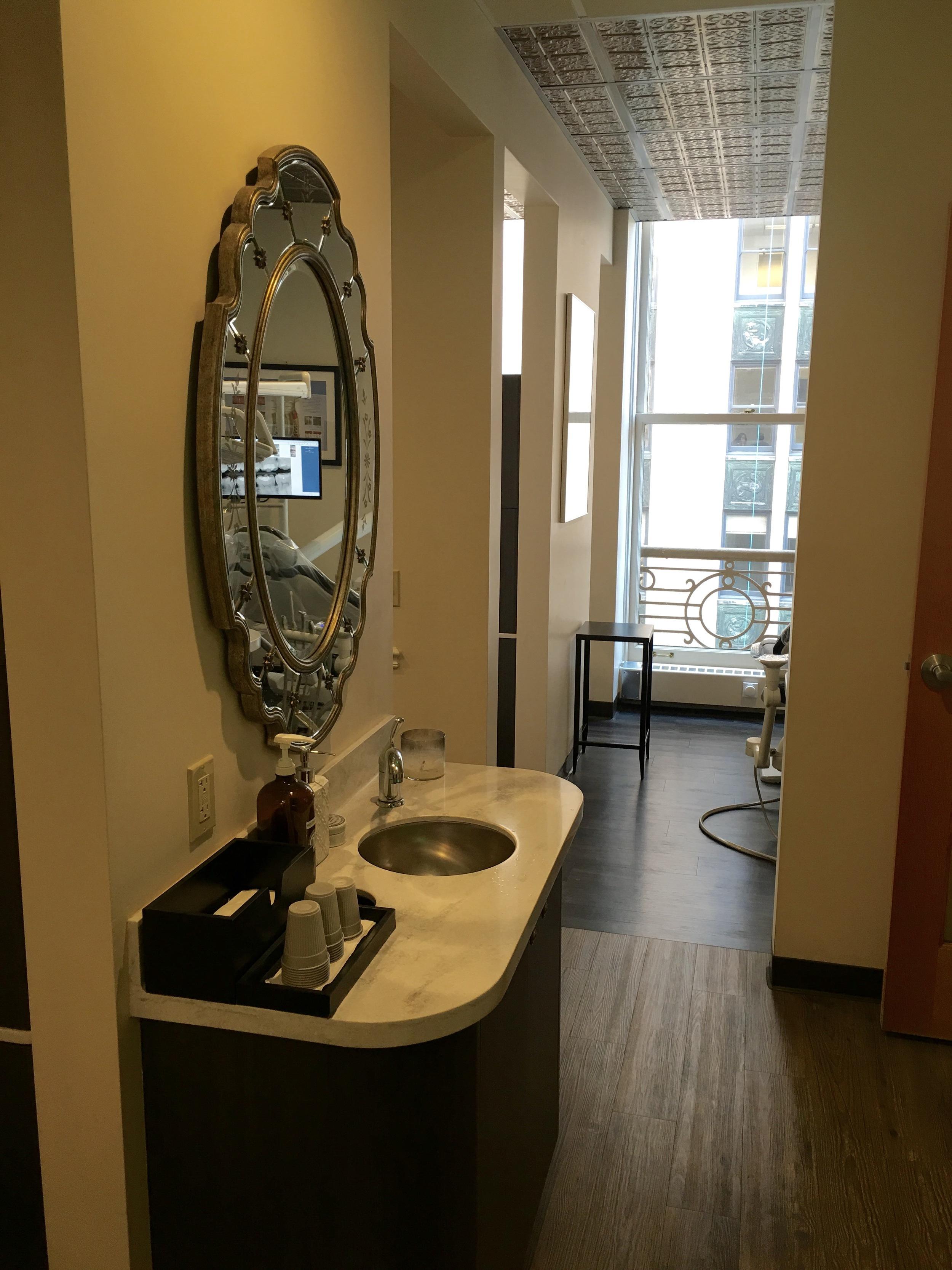 san-francisco-dental-office-hallway.jpg