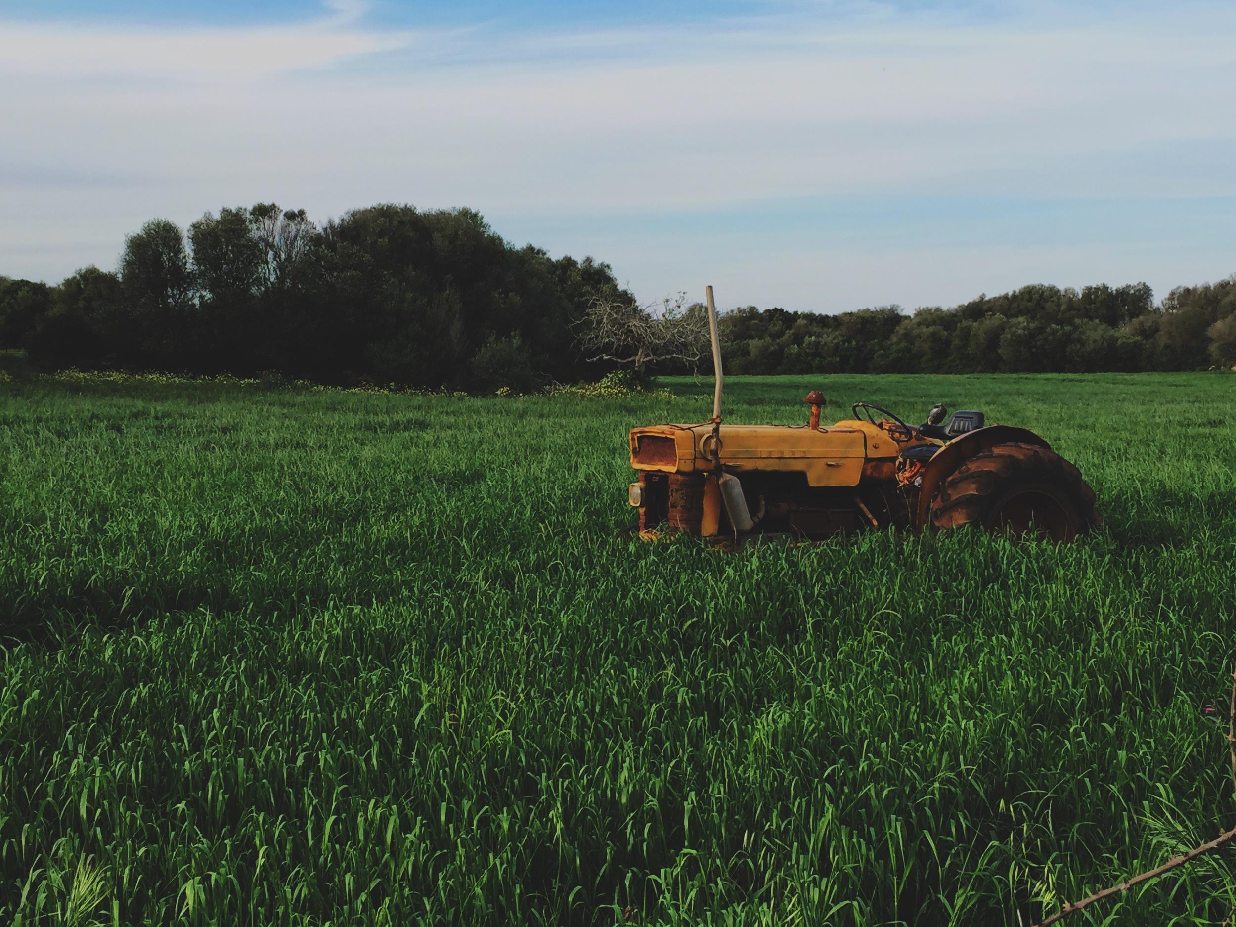 tractor_revivelifestyleblog