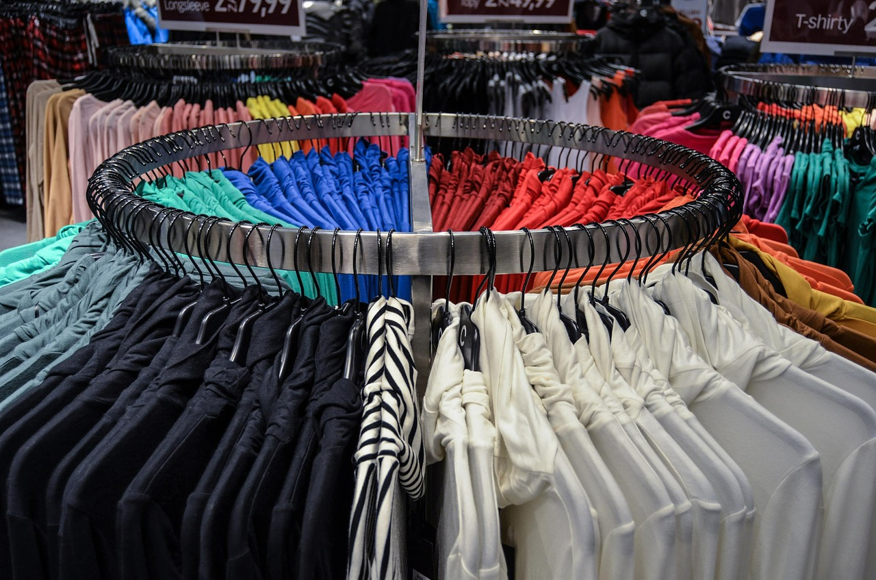 shirts_revivelifestyleblog