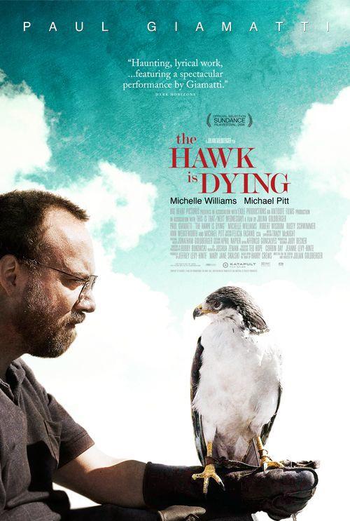 Hawk_is_dying.jpg