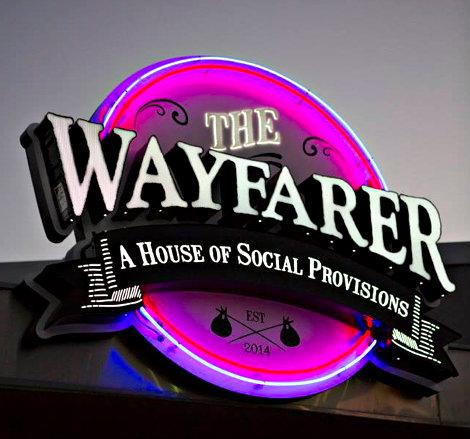 wayfarer-logo.jpg