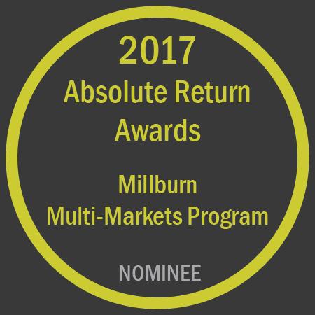 AwardBadge_2017_AR_Awards3.png