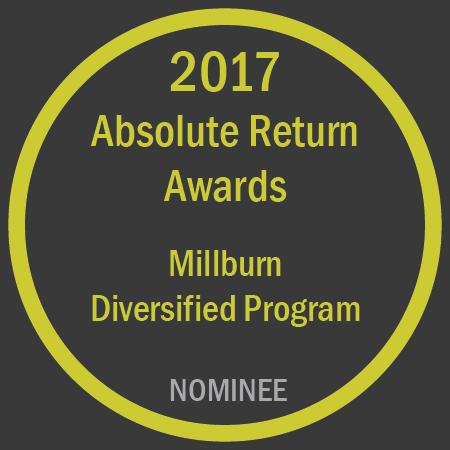 AwardBadge_2017_AR_Awards_MDP.png