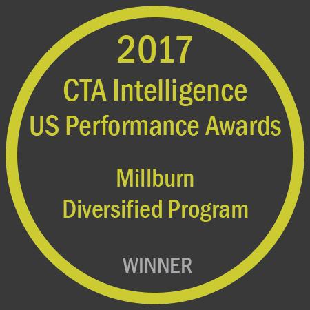AwardBadge_2017_CTAI_Awards_MDP.png
