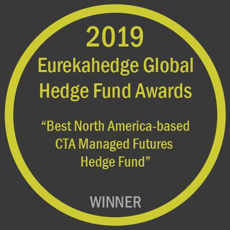 2019 Eurekahedge Winner website badge.png