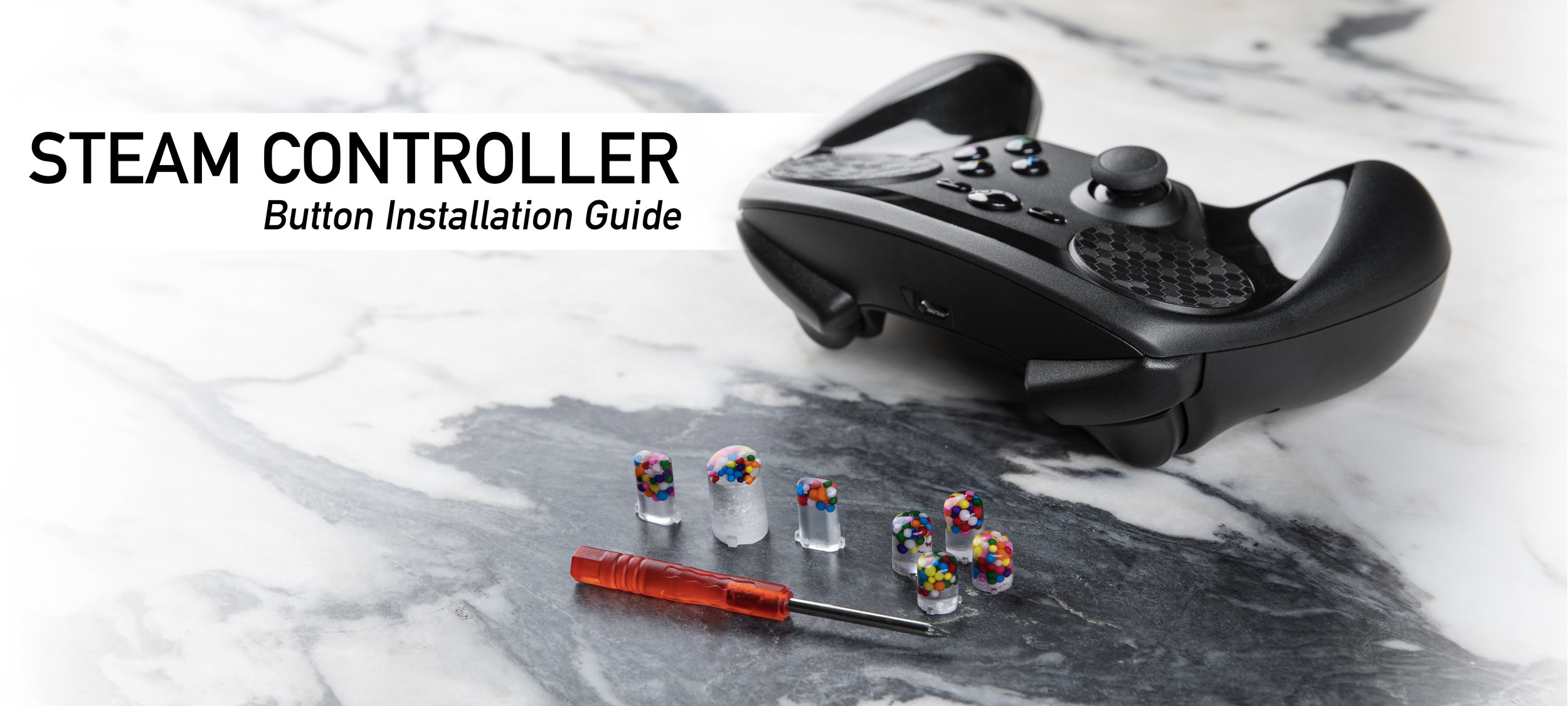 SteamControllerButtonInstallation