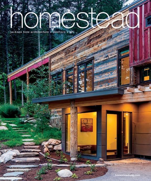 Homestead 2015