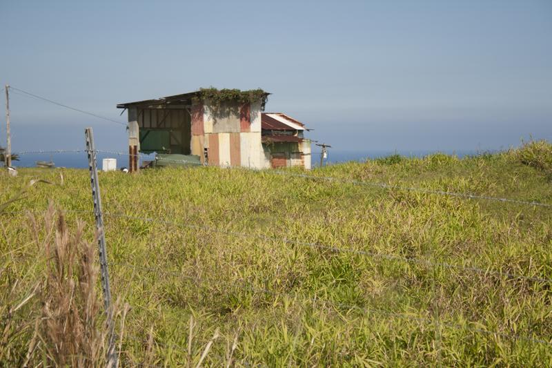 Hilo_HA_Shack_overlooking_ocean3.jpg