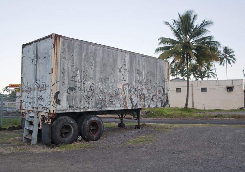 Hilo_HA_Grafitti_Truck.jpg
