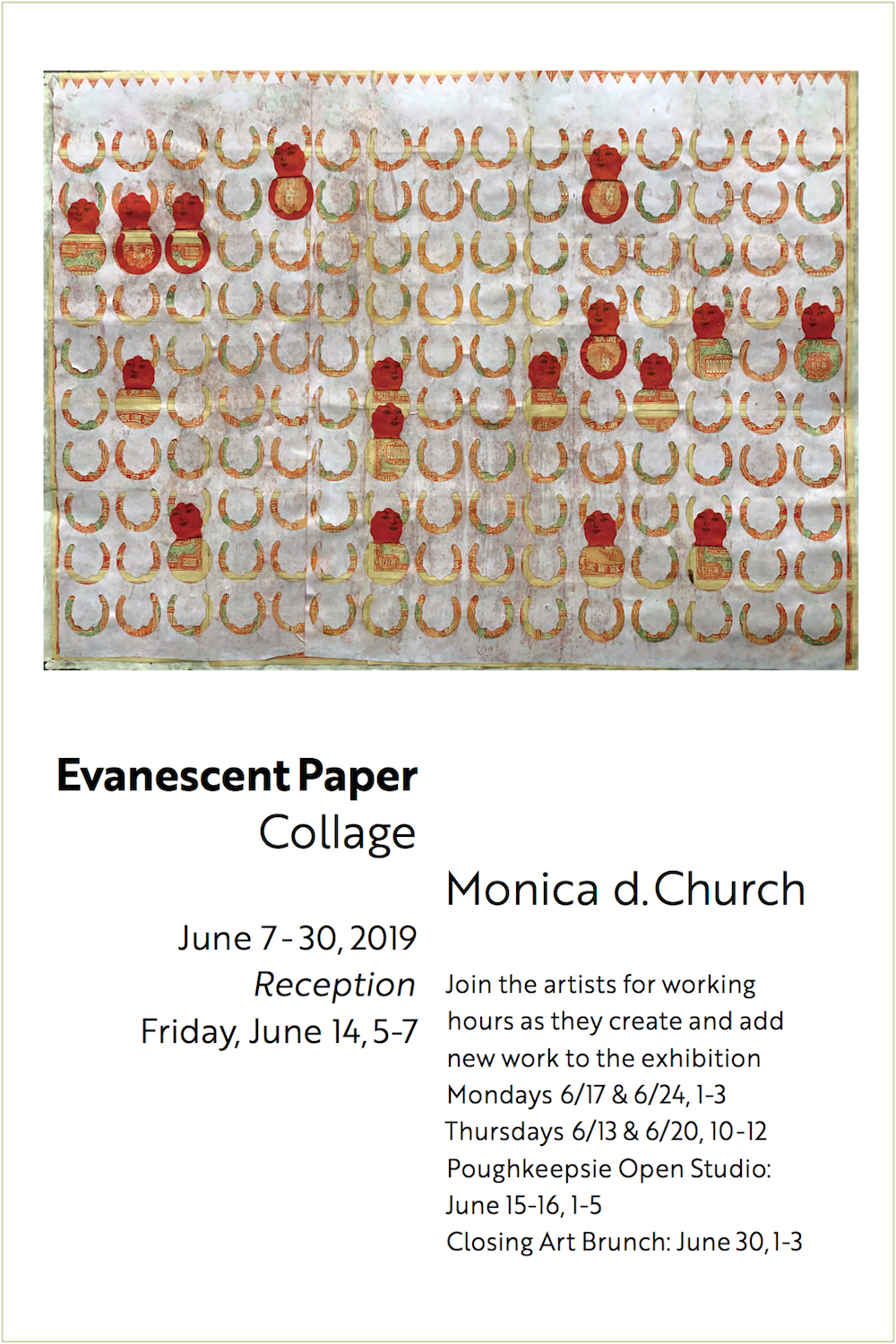 monica_d_church_evanescent_paper_church.jpg