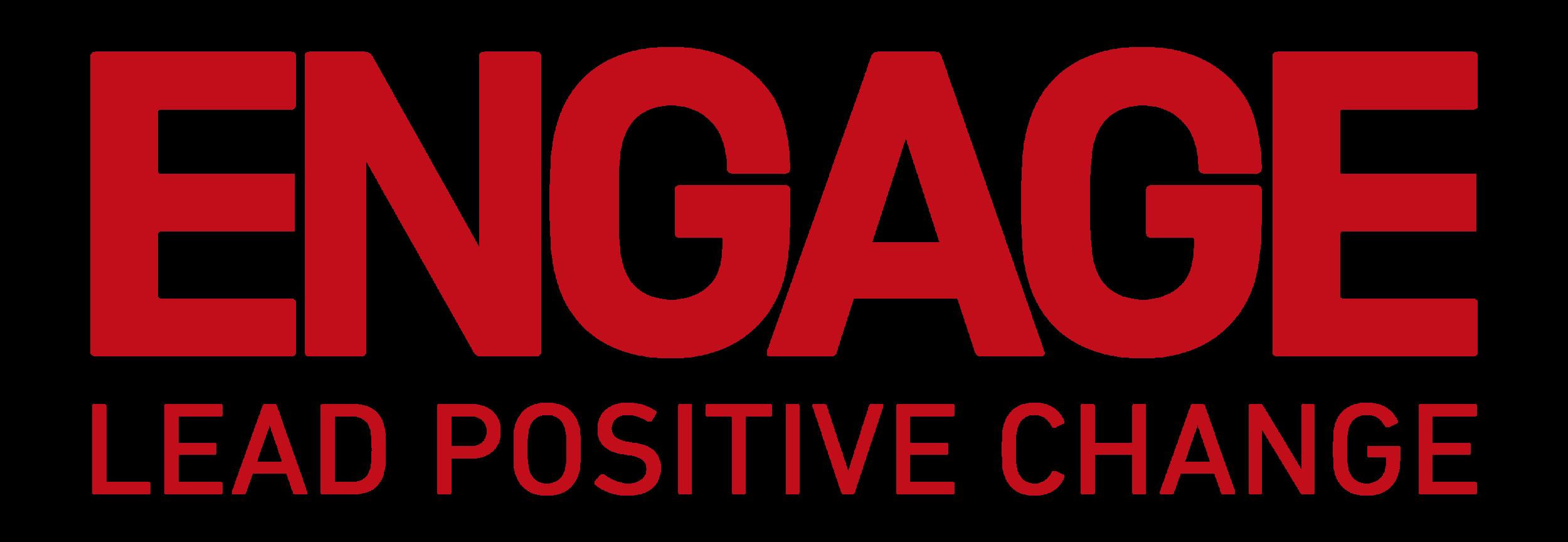 LOGO_LeadPositiveChange_Rouge.png