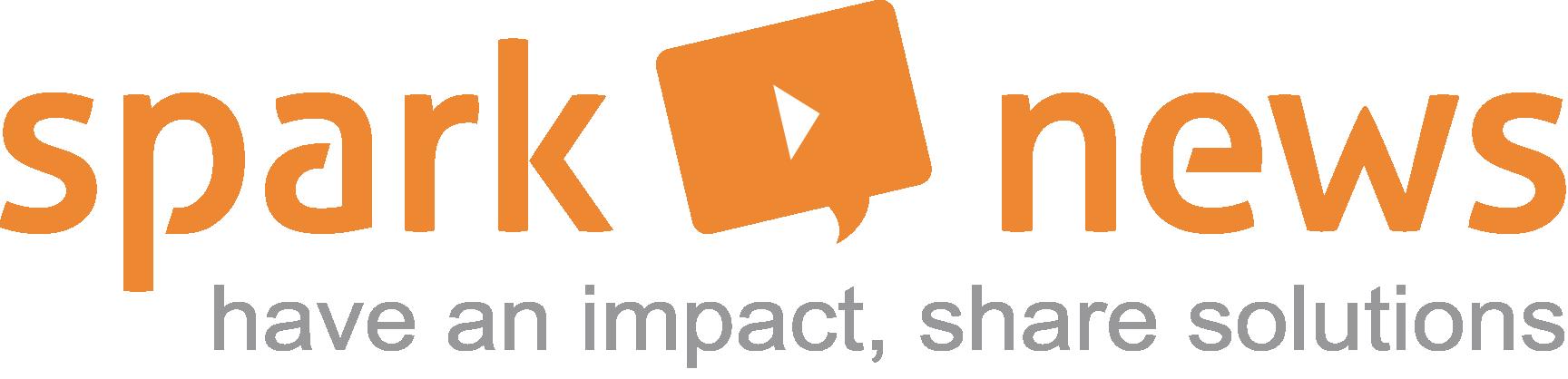 logo-orange2.png