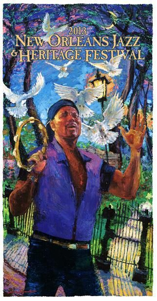 2013_New_Orleans_Jazz_Fest_Poster.jpg