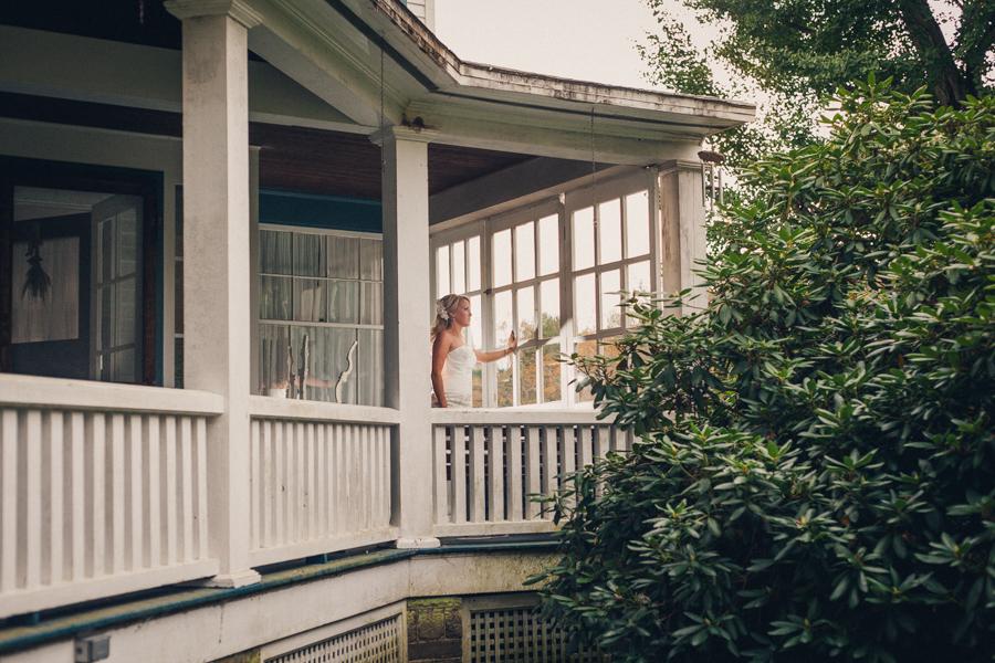Farm-House-Portrait-Shoot