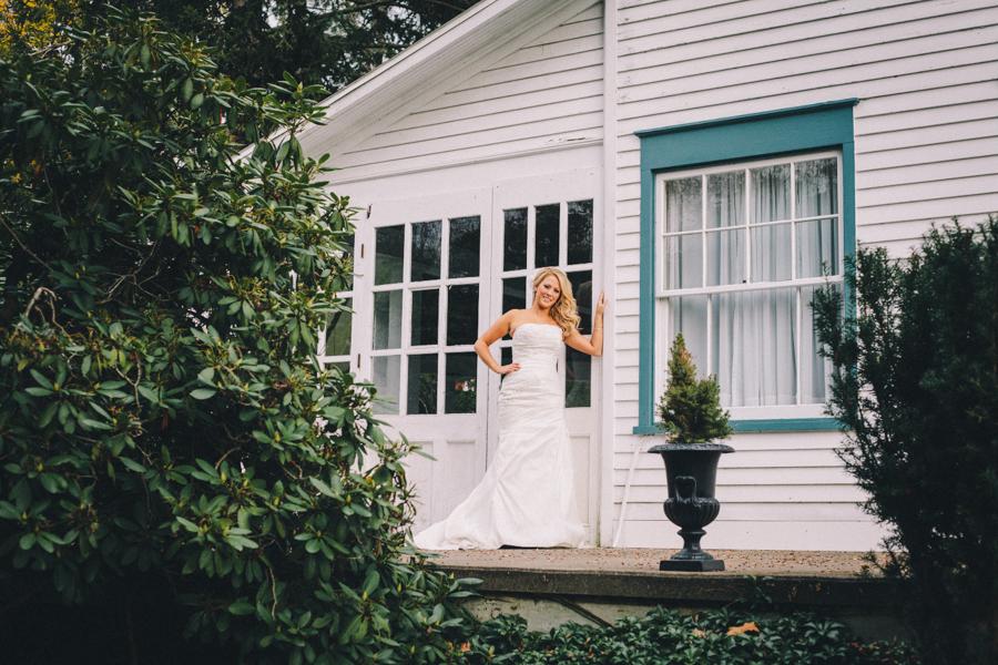 Bridal-Portrait-Upstate-NY