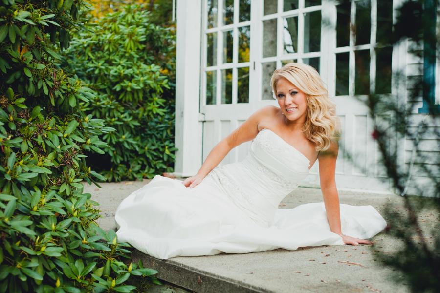 Sitting-Bridal-Portrait