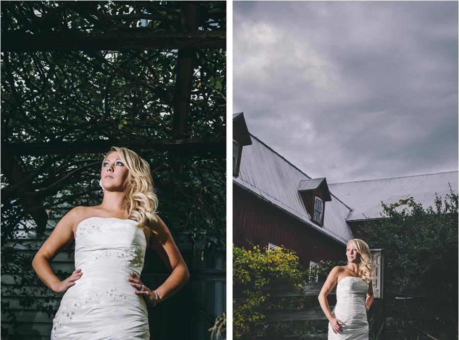 Dramatic-Bridal-Portraits.jpg
