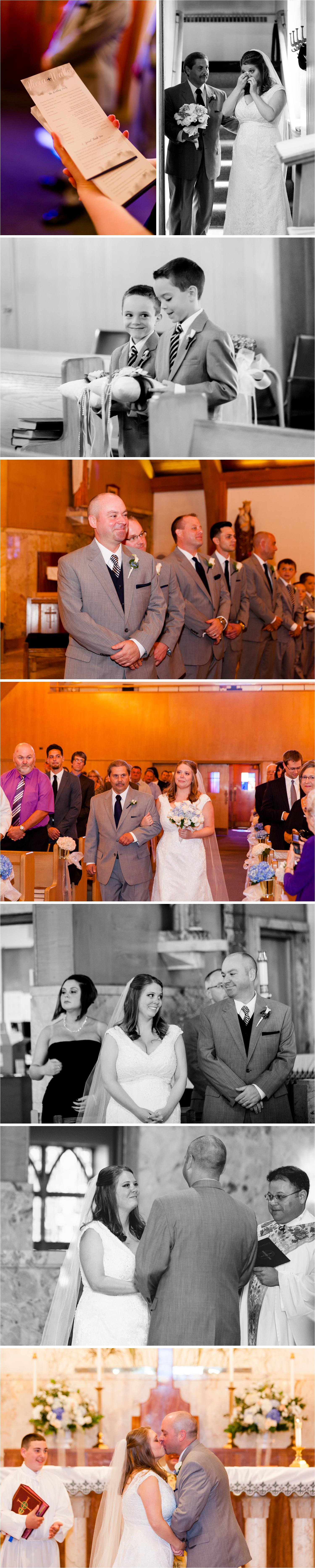 Syracuse_Wedding_Photographer_Ceremony