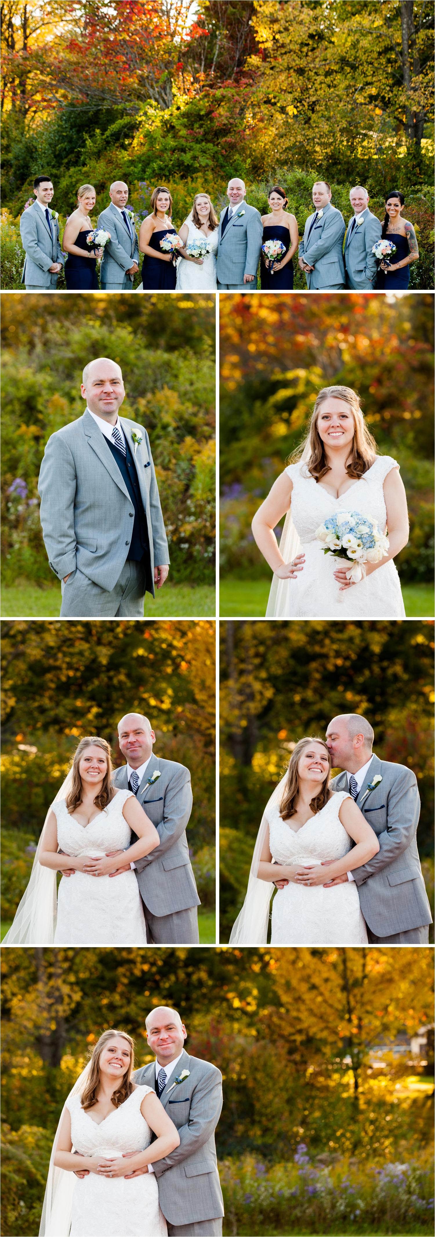 Fall_Wedding_Portraits