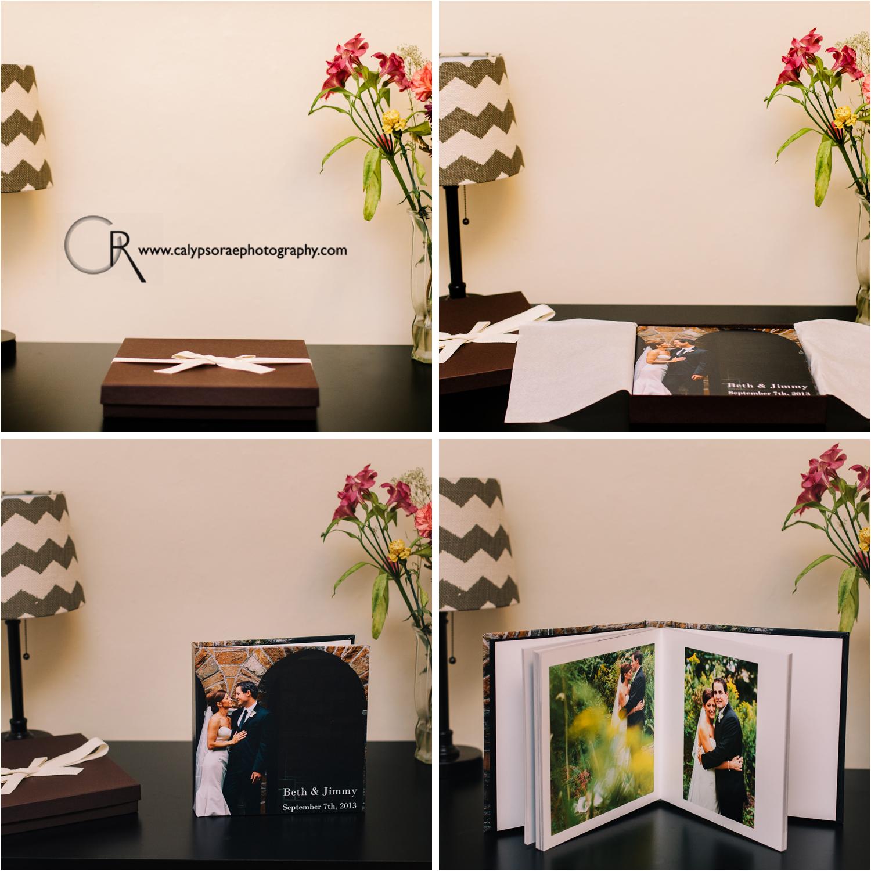 Syracuse_Wedding_Photographer_Album.jpg
