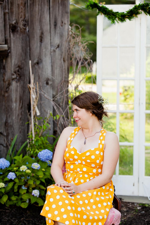 Liz_Simon_Wedding-0420.JPG
