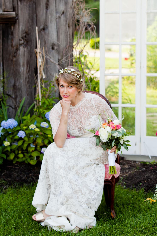 Liz_Simon_Wedding-0439.JPG