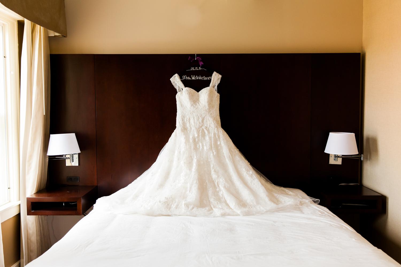 wedding_gown