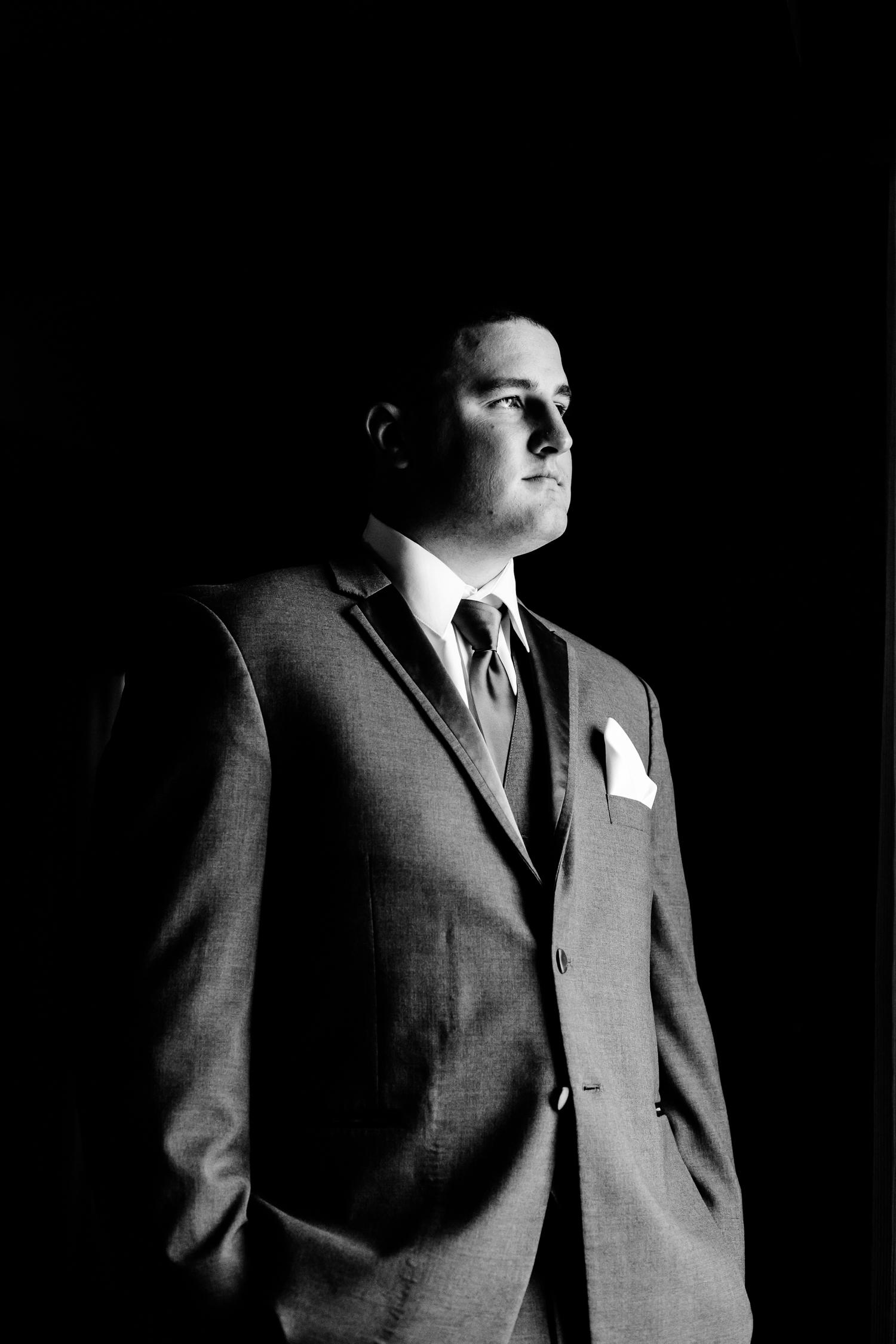 groom_portrait