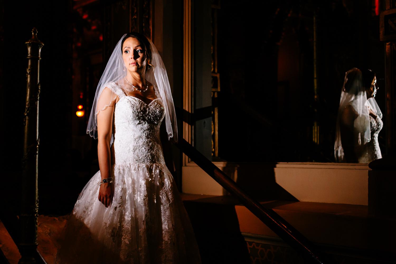 mood_lit_bride