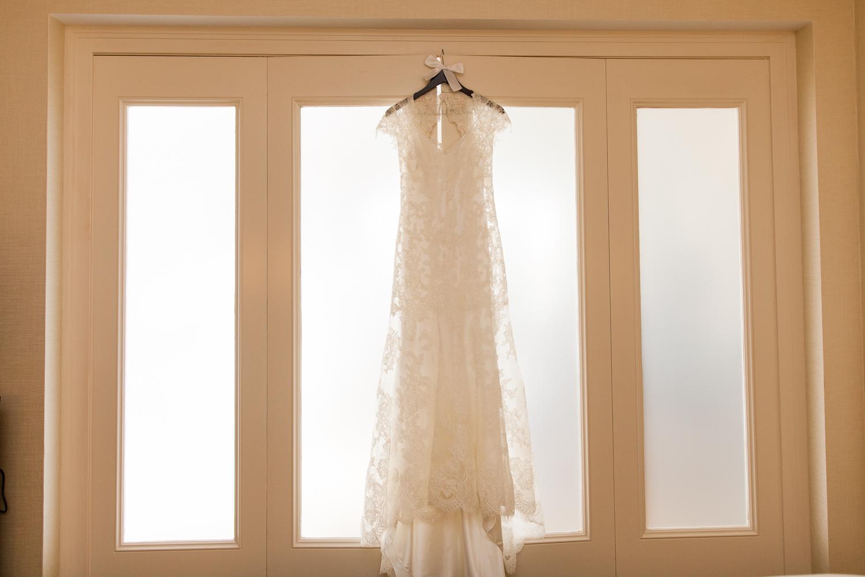 cornell_wedding_1