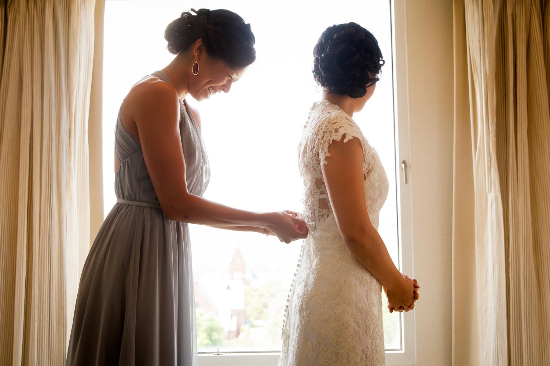 statler_hotel_wedding_2