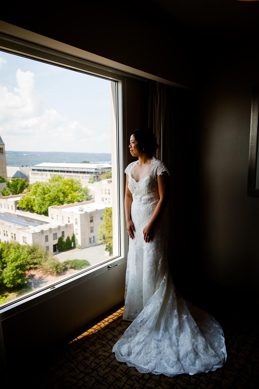 bridal_portrait