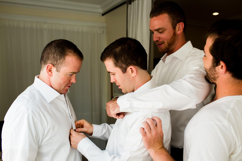 argos_inn_wedding