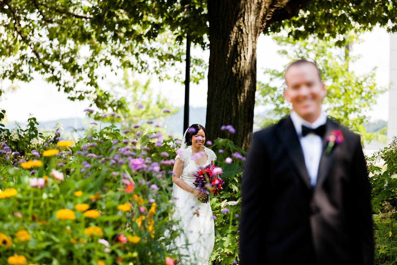 Christina_Camden_Wedding-0294.JPG
