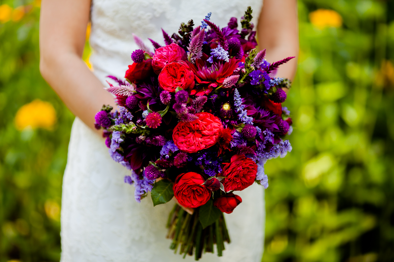Christina_Camden_Wedding-0373.JPG