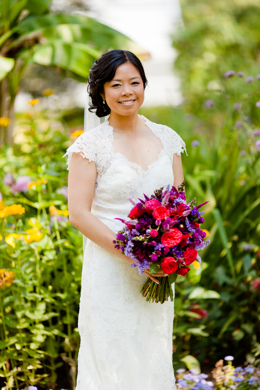 Christina_Camden_Wedding-0362.JPG