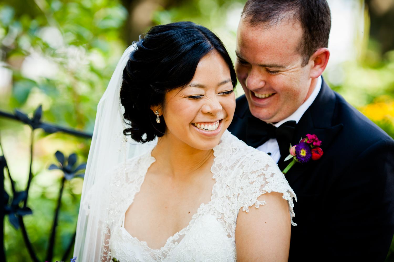 bride_groom_laugh