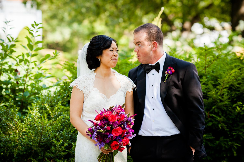 Christina_Camden_Wedding-0391.JPG