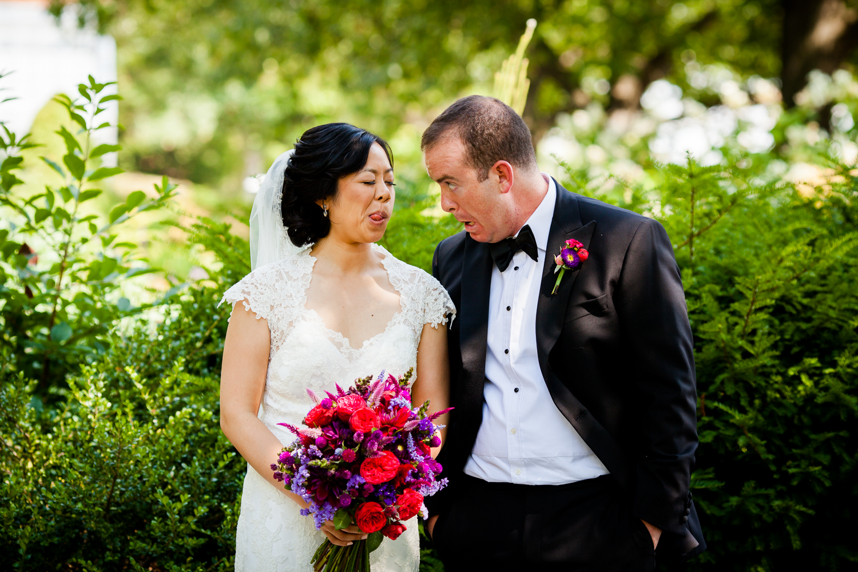 Christina_Camden_Wedding-0393.JPG