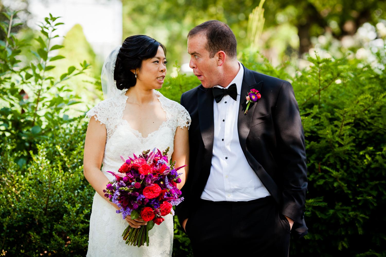 Christina_Camden_Wedding-0395.JPG