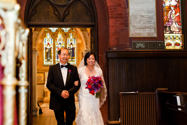 Sage_Chapel_Wedding