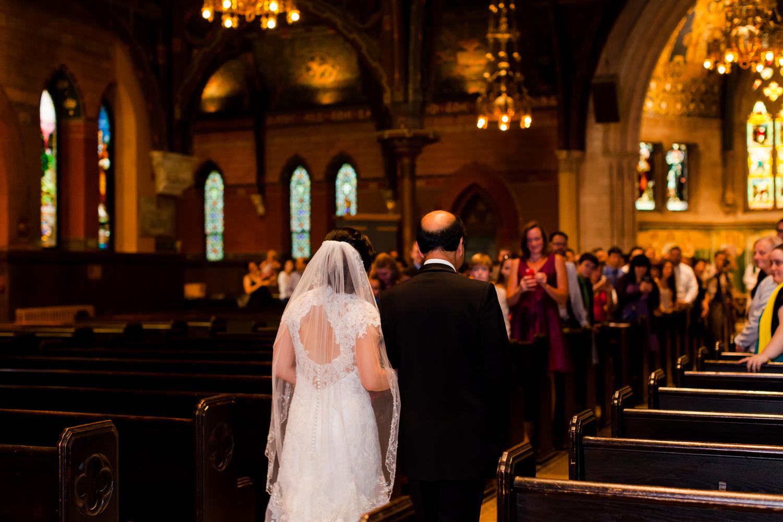 Sage_Chapel_Wedding_3