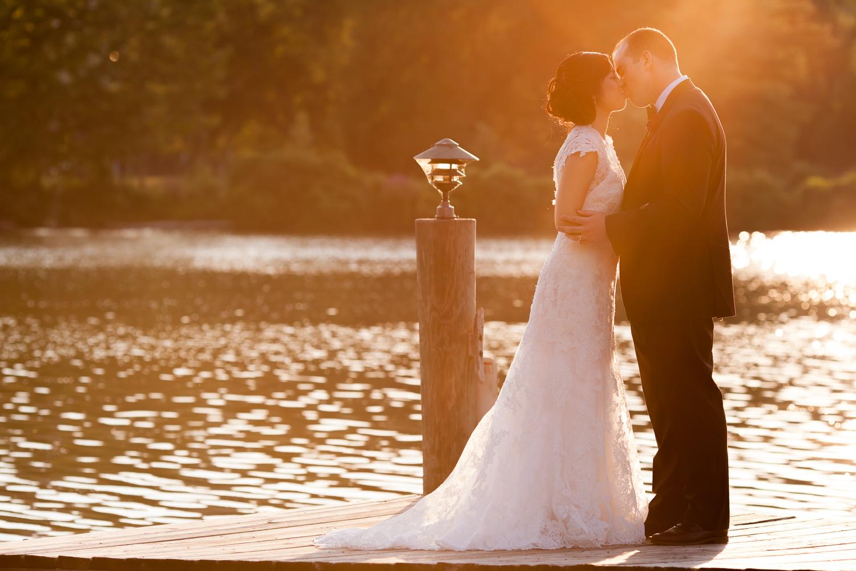 Ithaca_Farmers_Market_Wedding_Portrait