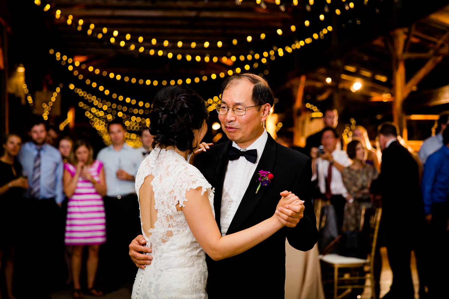 Father_Daughter_Dance_1
