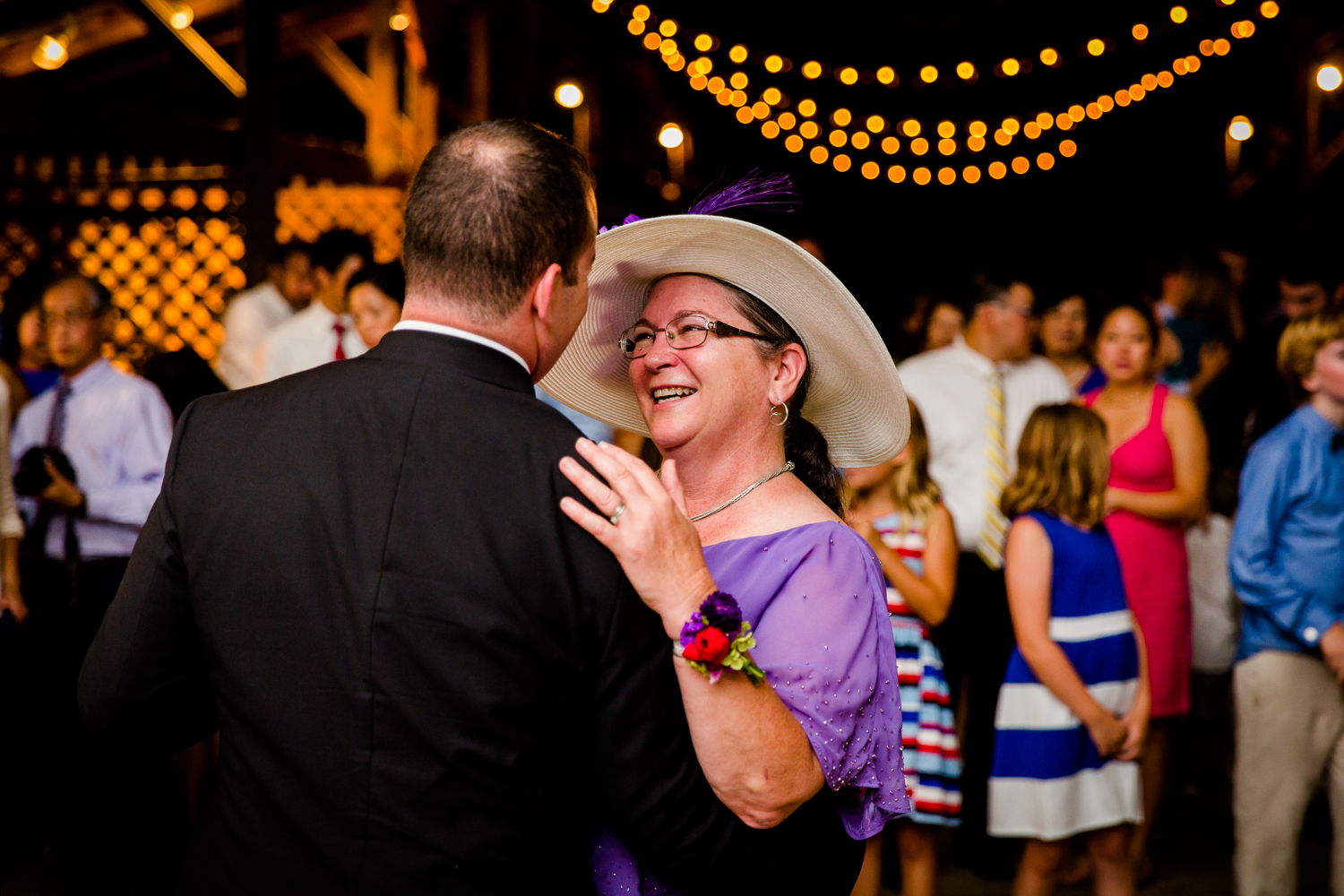 Mother_Son_Dance_2