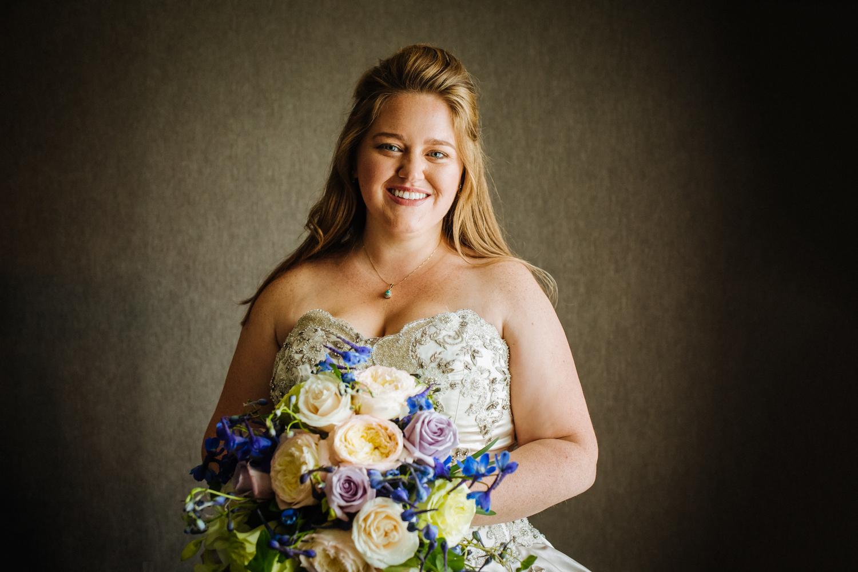 Lakeshore_Wedding_Syracuse_NY (10 of 57).jpg