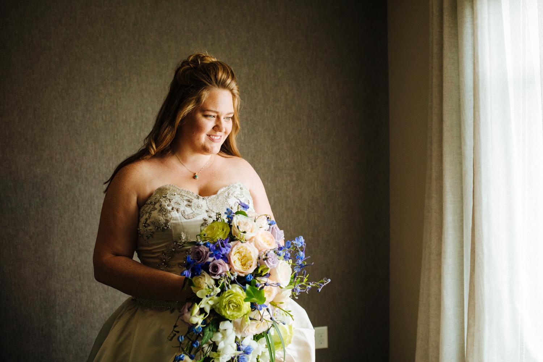 Lakeshore_Wedding_Syracuse_NY (9 of 57).jpg