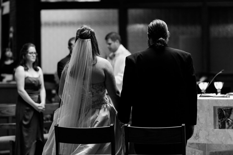 Lakeshore_Wedding_Syracuse_NY (16 of 57).jpg