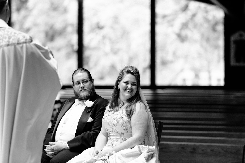Lakeshore_Wedding_Syracuse_NY (17 of 57).jpg